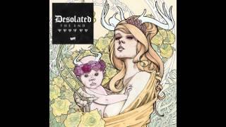 Desolated - The End (Full Album - 2016)