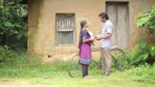 Fere Ai by shumon khan ¦¦ Bangla new song - saiful Hd