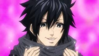 Fairy Tail Episode 220 English Dubbed