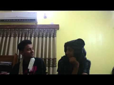 A funny Video Based on Ati Kya Khandala