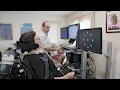 Download Video Download Stanford researchers develop brain-controlled typing for people with paralysis 3GP MP4 FLV