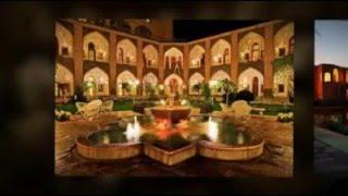 Iran , Fadae Ashk o Khandeye to by Salar Aghili