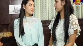 បំណុលស្នេហ៍, Bayon TV, Khmer Movie, Bomnol sne, Part 02
