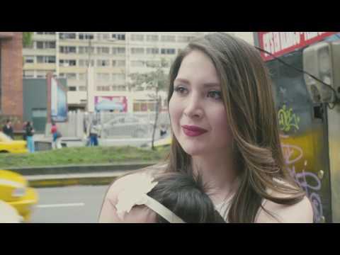 Xxx Mp4 Incesto En Ecuador Un Secreto A Voces 3gp Sex