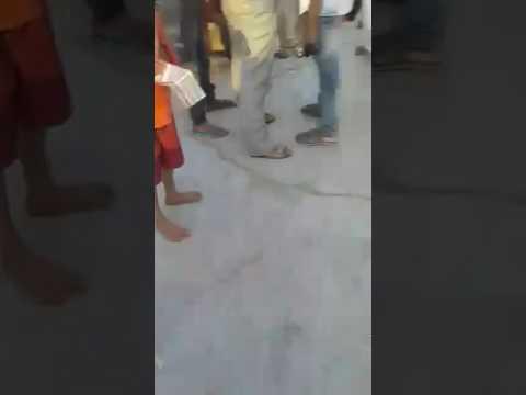 Xxx Mp4 Pawan Singh Pawan Singh Video Gana 3gp Sex