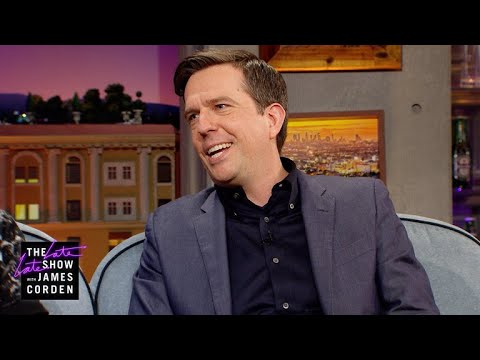 Xxx Mp4 A Very Young Ed Helms Fell In Love With Dolly Parton 3gp Sex