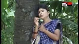 বেকার পোলা বিয়া   Nargis   Bangla Song   Nissan Music   2017