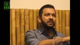 Tahsan Khan Singer & Actor Interview 2016 . LampBangla.tv