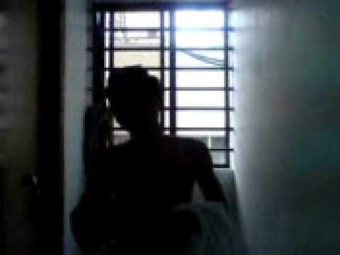 Xxx Mp4 Dhaka City College Toilet 3gp Sex