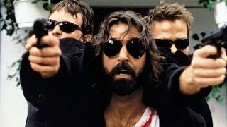 The Boondock Saints  ( full Moviews English ) Director: Troy Duffy