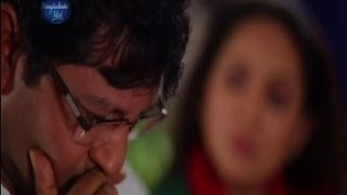 Bangla Telefilm   BRISHTI O RONG TULIR ANCHOR   Tarin & Mahfuz Ahmed