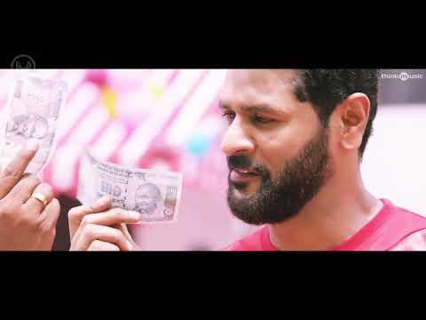Xxx Mp4 Prabhu Deva And New Tamil Songs 2018 3gp Sex