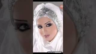 طلب زواج صبية سوريه العمر 35 الاقامه بلشام رقم 975