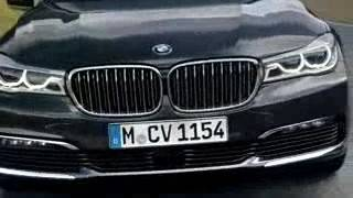 تكنولوجيا سيارات