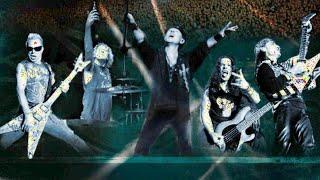 Scorpions Live at Wacken Open Air 2006 HD Full Concert 60FPS