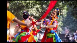 Melay Jaire (মেলায় যাইরে) | Maksud | Boishakhi Song