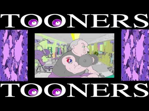Xxx Mp4 Tooners The Tooners Rock N Roll Rehab Animation Cartoons Youtube Sex Drugs Rock Roll Funnies 3gp Sex
