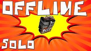 Going Ham for That OFFLINE Raid Loot | Final (#3)