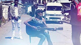 Sholigah _Chibale ndi Chipsyera_Official Video_ Dir By Gel Shawn Kamp (StepUpGraffixx)