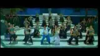 images Bangla DJ Song Balam