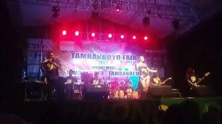 Om.musica.tambakboyo fair 2017.