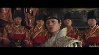 _Jet Li Action Movie dalam bahasa Hindi full movis - Harus Ditonton