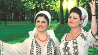 Steliana Sima si Mariana Ionescu Capitanescu - Vino soro cand ti-e greu (NOU 2016)