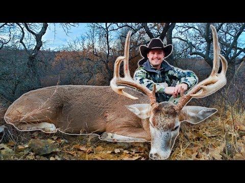 Xxx Mp4 Deer Hunting Big Buck Down 3gp Sex