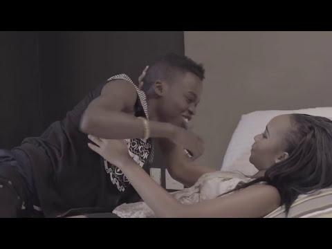 Xxx Mp4 Bright Ft Barakah Da Prince Nitunzie Official Video 3gp Sex