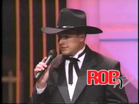Roberto Pulido & Bobby Pulido 14th Annual Tejano Music Awards robtv
