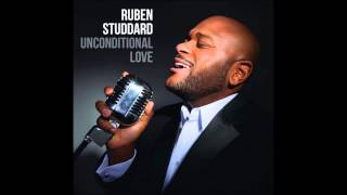 Ruben Studdard - My Love