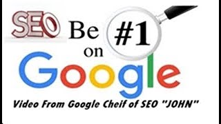 Make Your Web On Top Rank in Google List | Top Ranking & SEO Performance
