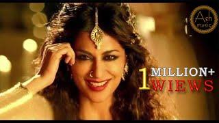 Arabic & Hindi  best  Mix