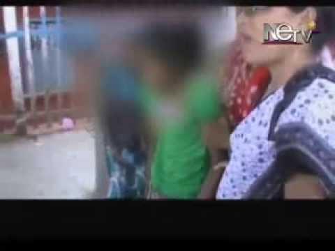 Xxx Mp4 Assamese Damini 3gp Sex