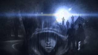 System Of A Down - Kill Rock 'N Roll (Lyric Video)