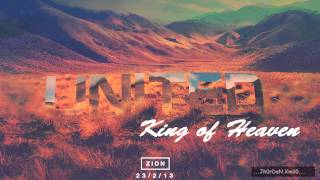 Hillsong United - ZION - King of Heaven