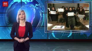 اعتصاب معلمان نمود بارزی از نافرمانی مدنی و مبارزه مسالمت آمیز- دیدگاه