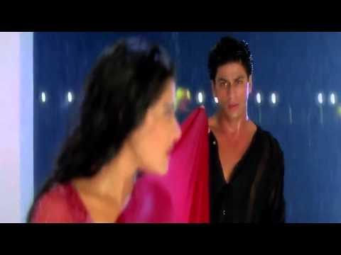 Xxx Mp4 Kuch Kuch Hota Hota Hai Best Scene Video Full HD 3gp Sex