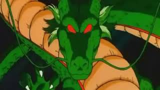Dragon ball z first episode in hindi