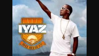 Iyaz Goodbye
