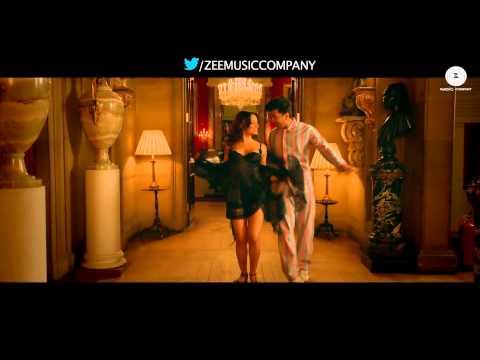 Barbaad Raat .Humshakals HD 1080p blu ray original ( india kumar pine ) hindi movie romantic song