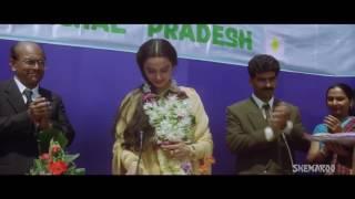 Kabhi Hasna Hai  Dil Hai Tumhara 2002 Shaz Jiya