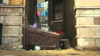 Baby's Day Out Trailer 1994