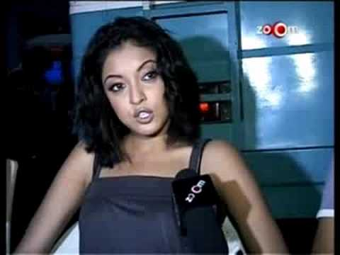 Xxx Mp4 Tanushree Dutta Reveals Controversy 3gp Sex