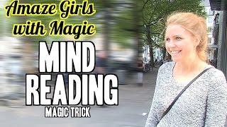 Easiest Mind Reading Card Magic Tutorial in Bangla//Card Force Tutorial in Bangla