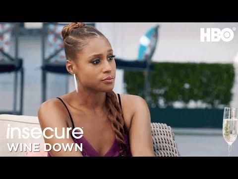 Xxx Mp4 Wine Down Ep 2 W Issa Prentice Penny Insecure Season 3 3gp Sex