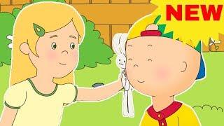NEW FRIEND | New funny Animated cartoons for Kids | Cartoon Movie | Kids Cartoons