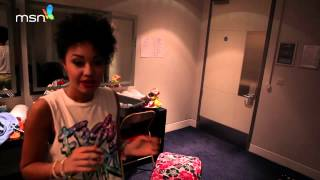 The Little Mix Diaries - Episode 1