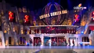 Ranveer Singh best performance ever