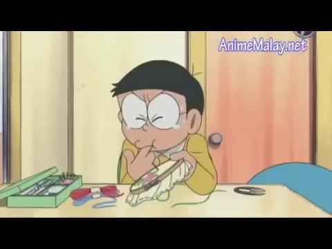 Xxx Mp4 Doraemon Hadiah Untuk Shizuka Ialah Nobita Dub Malay 3gp Sex